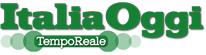 Newsletter ItaliaOggi Tempo Reale